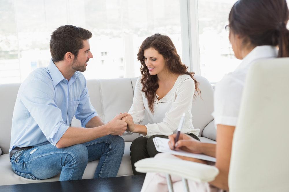 terapia di coppia online